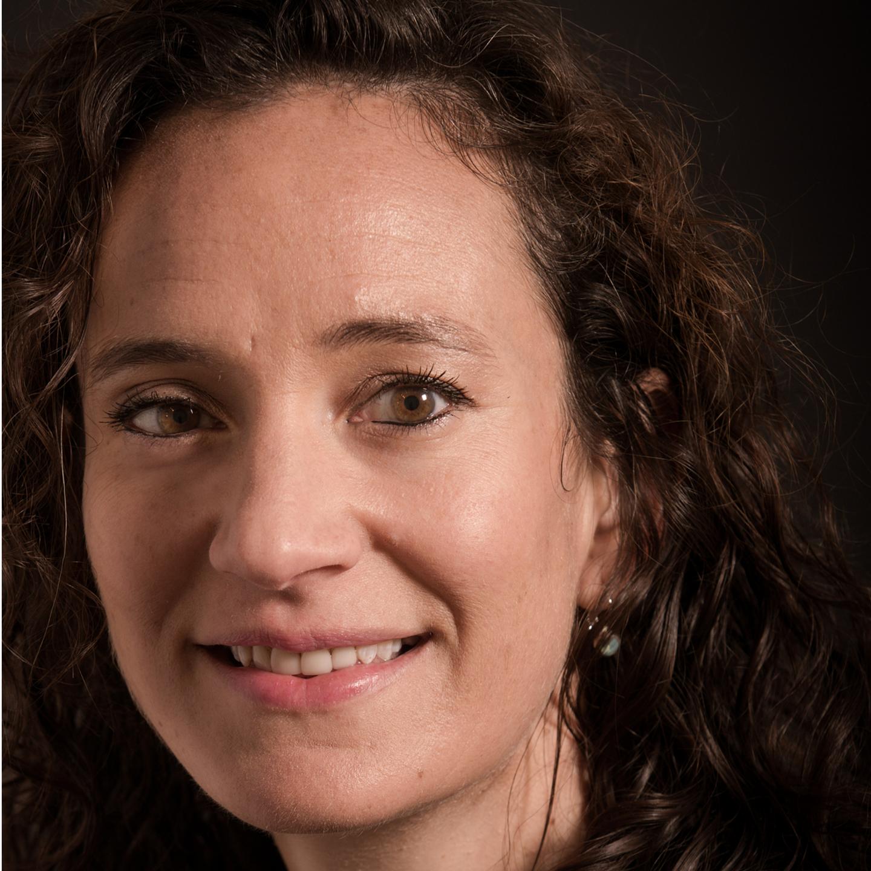 Melissa Ussery