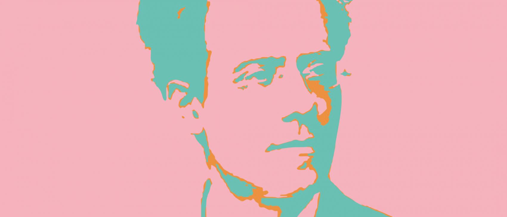 Mahler in Paradiso