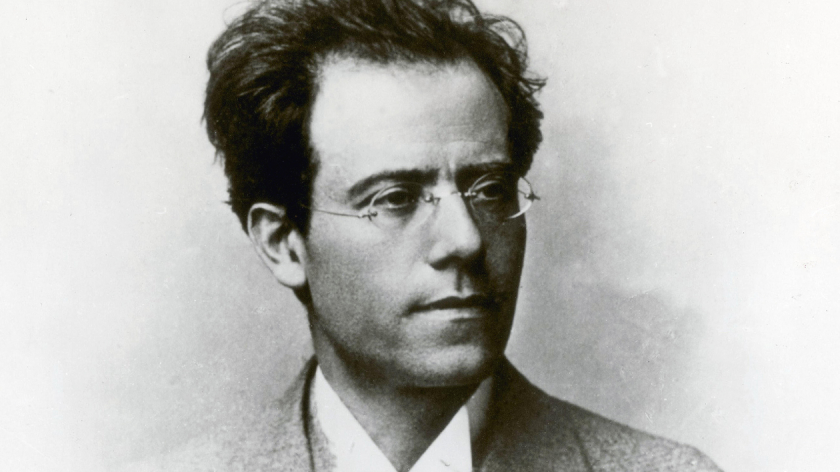 Mahler 7 conducted by Marc Albrecht