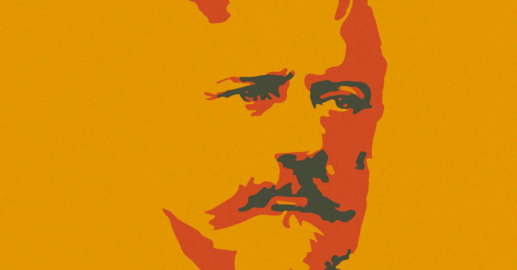 Tsjaikovski in Paradiso