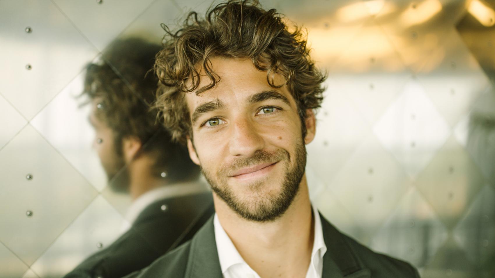Lorenzo Viotti nieuwe chef-dirigent