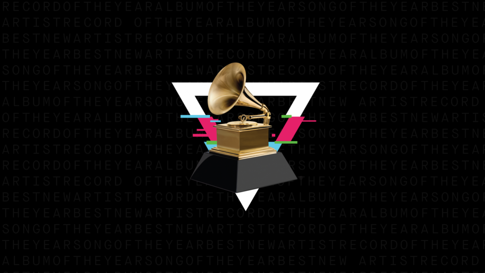 Nederlands Philharmonisch Orkest genomineerd voor Grammy Award