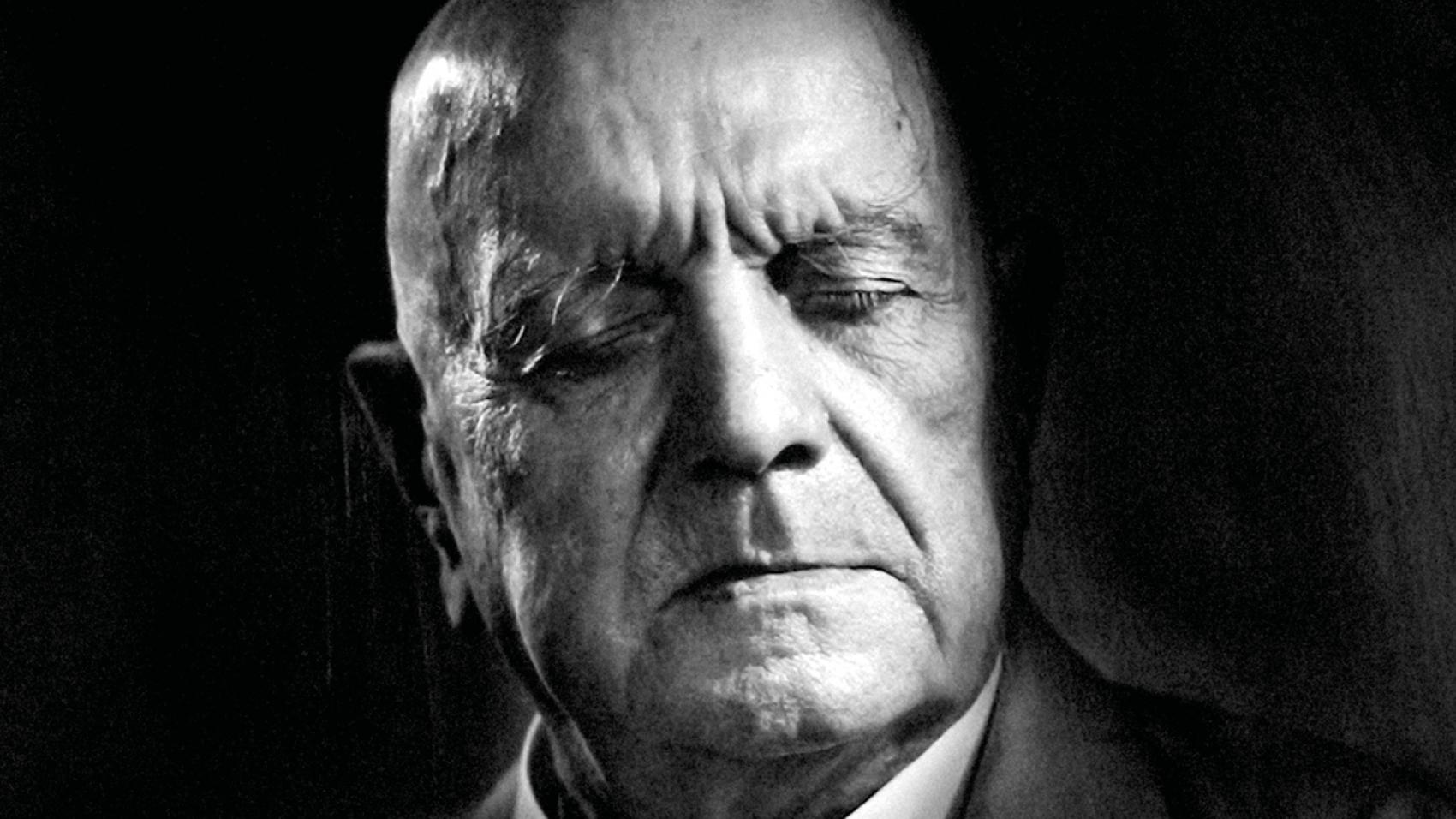 Grieg en Sibelius