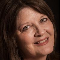 Cynthia Briggs