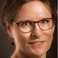 Heleen Veder