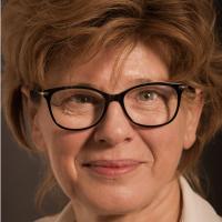 Joanna Trzcionkowska
