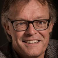 Paul Lemaire