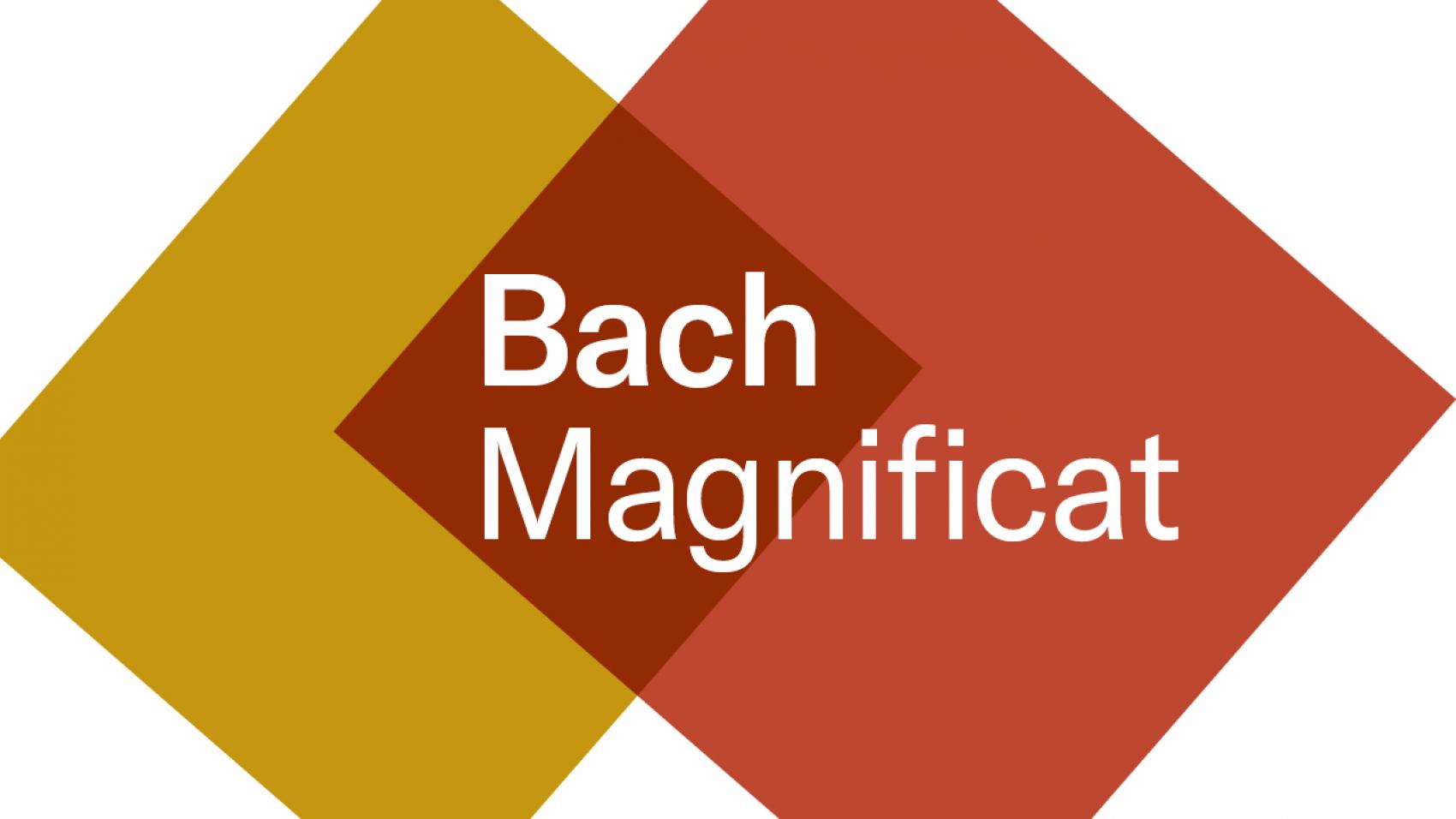 Daniel Reuss dirigeert Bachs Magnificat