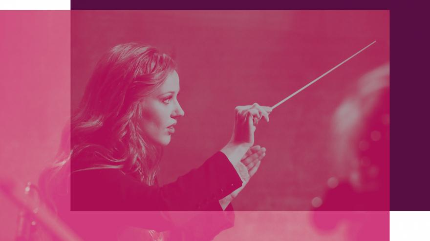 Livestream vanuit Het Concertgebouw!