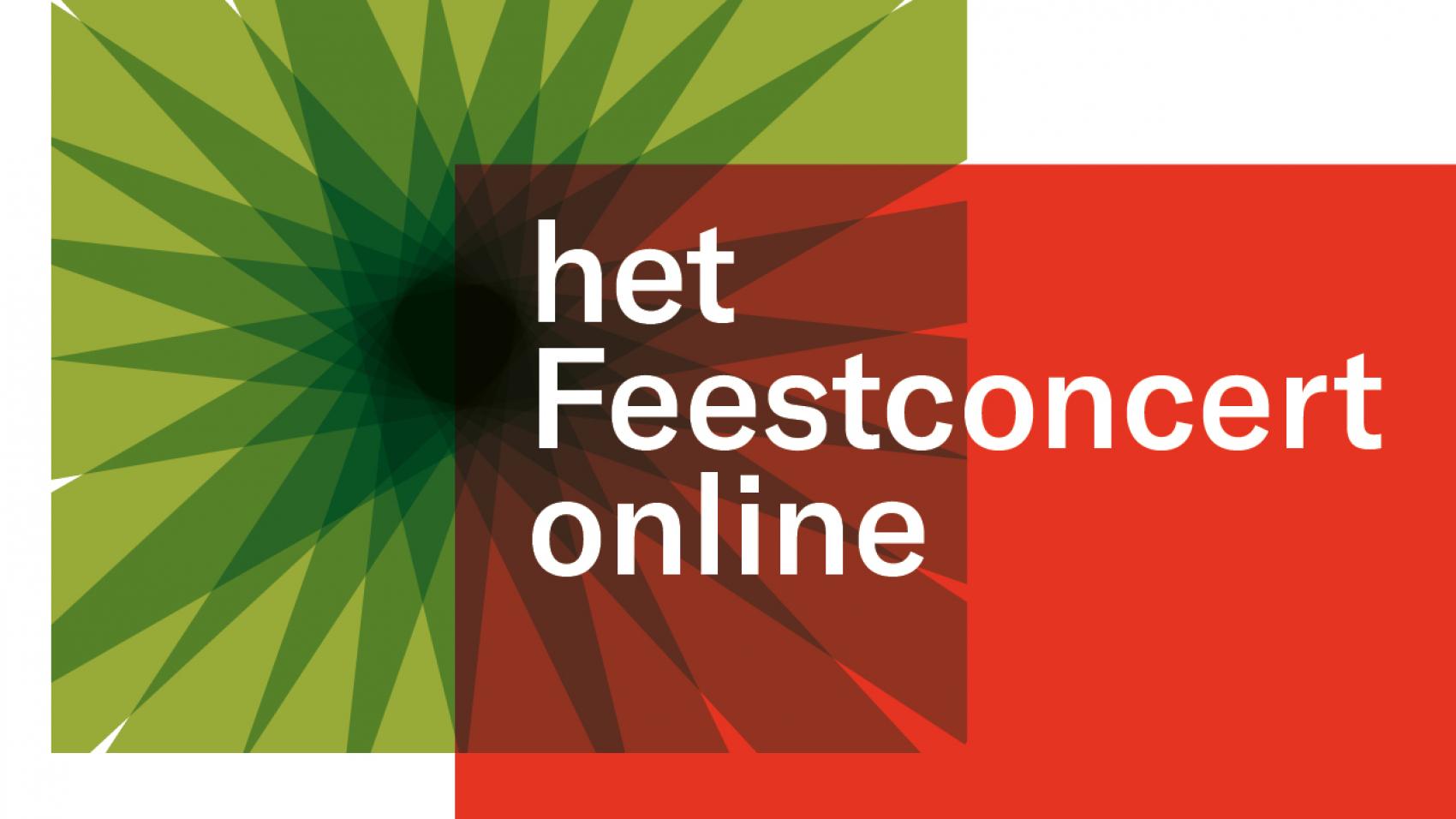 Nederlands Philharmonisch Orkest brengt Feestconcert naar honderden verzorgingshuizen in Nederland