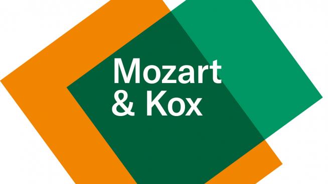 Concertstream: het Nederlands Kamerorkest speelt Mozart