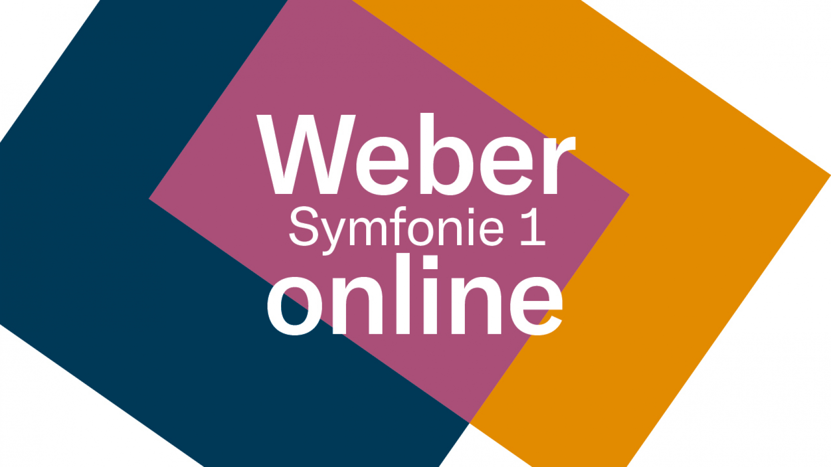 Concert stream: The Netherlands Chamber Orchestra plays Weber
