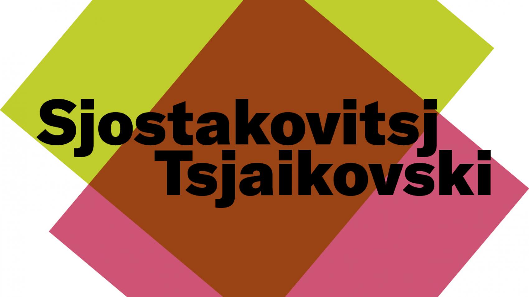 Het Nederlands Kamerorkest speelt Sjostakovitsj en Tsjaikovski