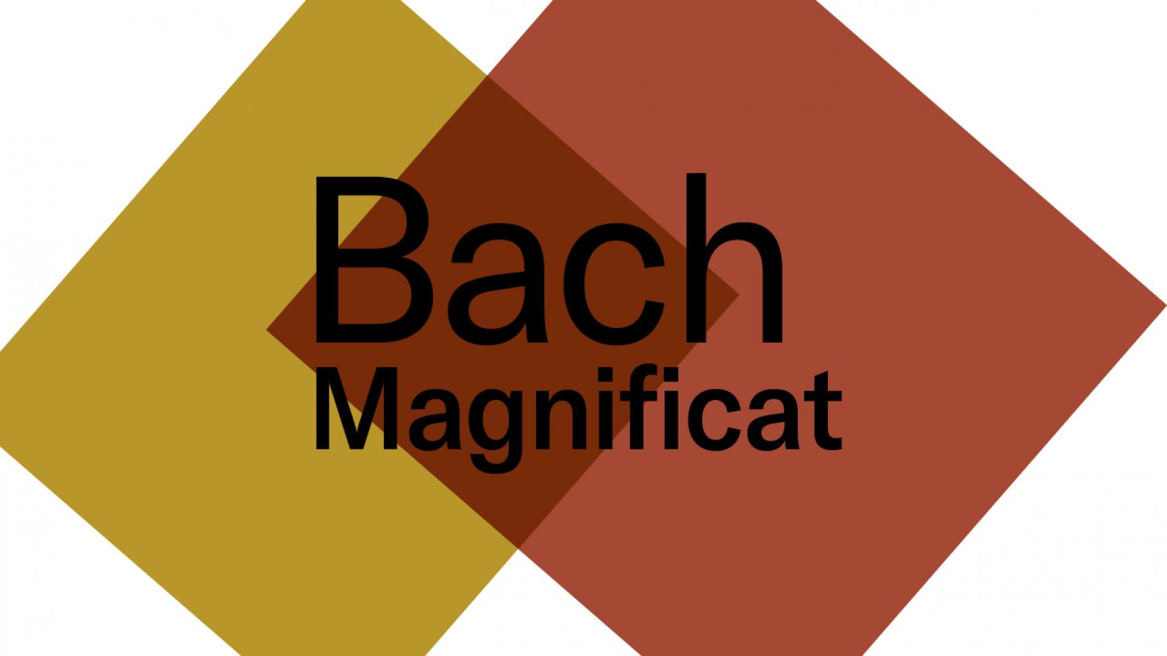 Daniel Reuss conducts Bach's Magnificat