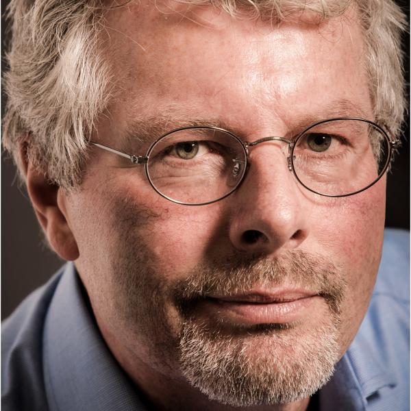 Christiaan Louwens