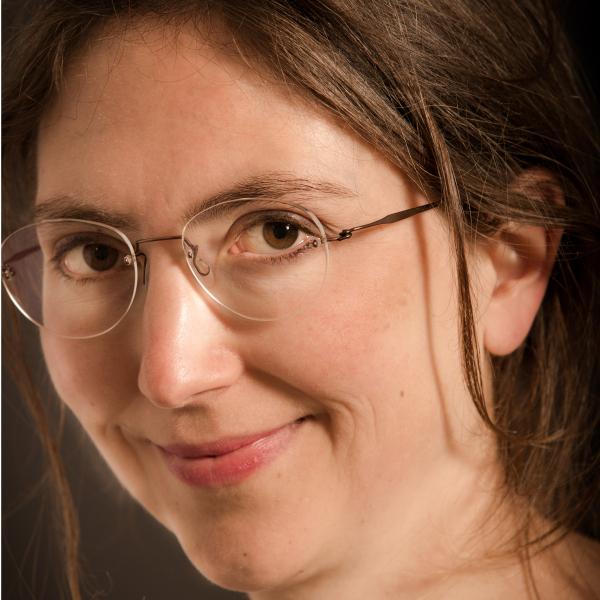 Karina Korevaar