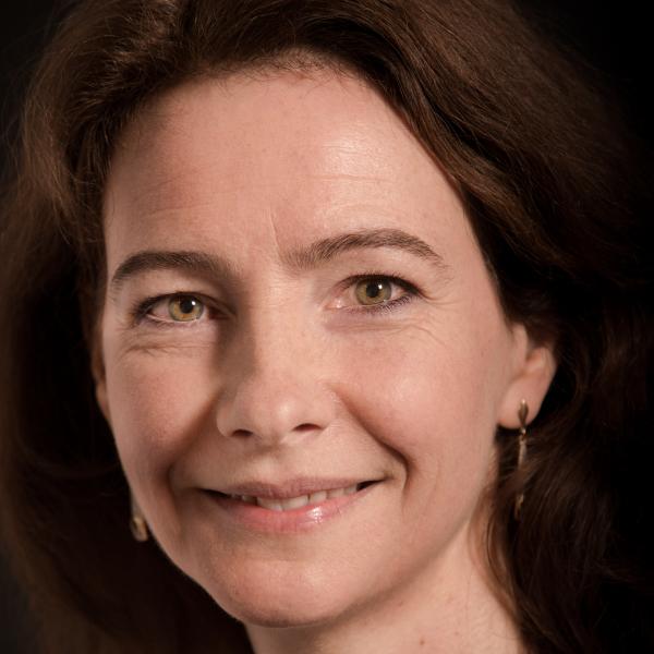 Susan Brinkhof