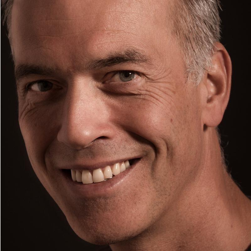 Fred Molenaar