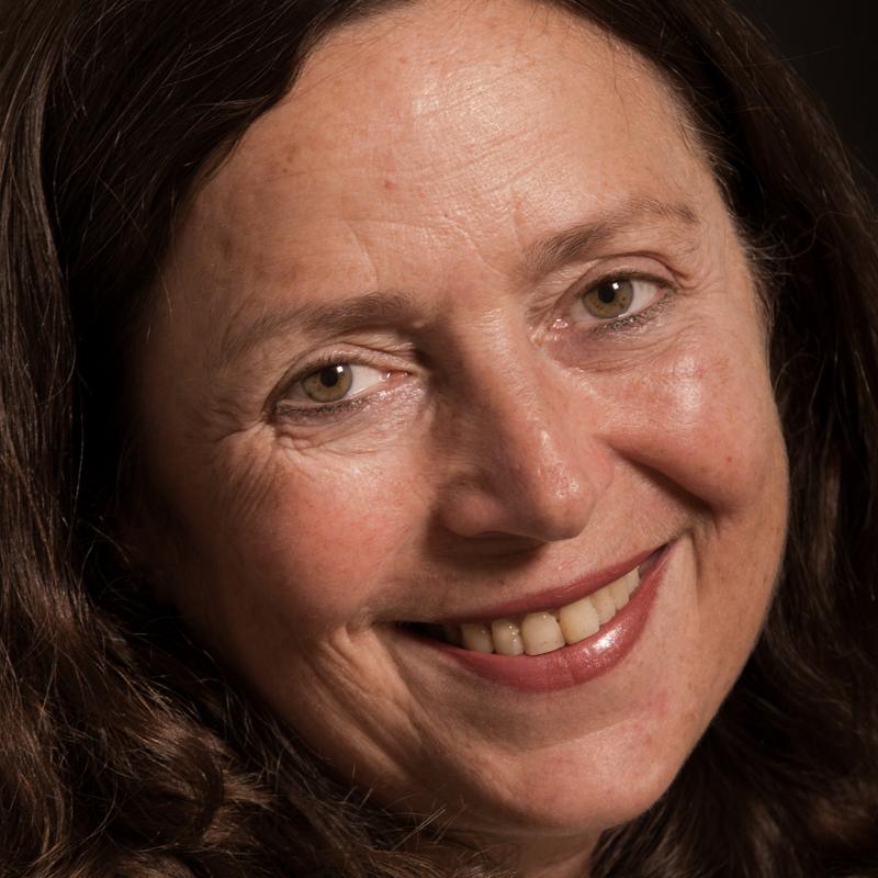Jarmila Delaporte