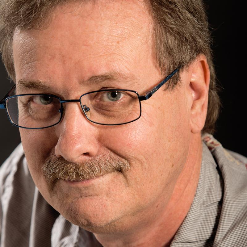 Peter Cranen