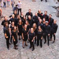 Utrechtse Studenten Cantorij