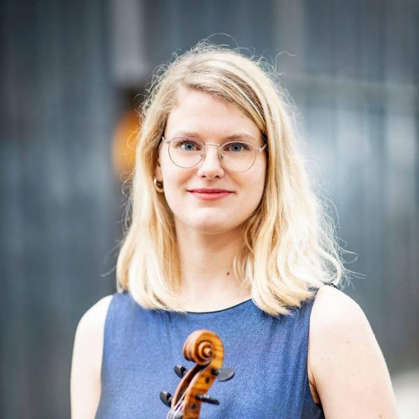 Marieke Kosters