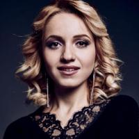 Julietta Aleksanyan