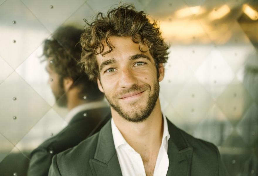 Lorenzo Viotti valt in bij Berliner Philharmoniker