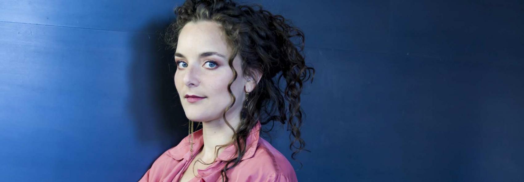 Het Nederlands Kamerorkest speelt Mozarts beroemde koren en aria's