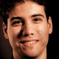 Luis Cabrera Martin