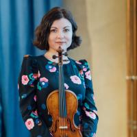 Olga Caceanova